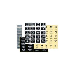 etichette-adesive-per-utenze