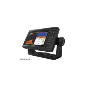 garmin-echomap-plus-chirp-62cv