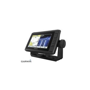 garmin-echomap-plus-chirp-72sv