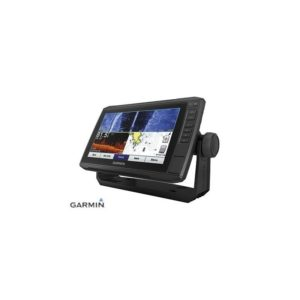 garmin-echomap-plus-chirp-92sv