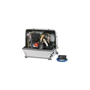 generatore-paguro-6000-9000