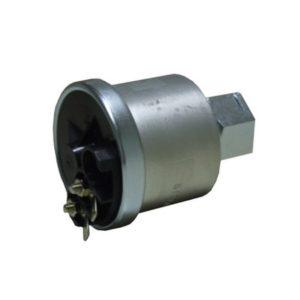 generatori-impulsi-taratura-vdo-accessori-imbarcazioni