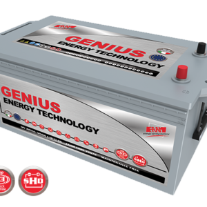 batterie-serie-genius-heavy-technology