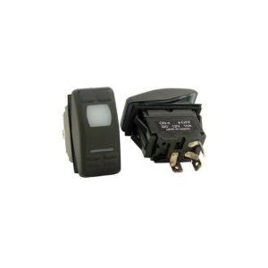interruttore-impermeabile-ip55-signal (