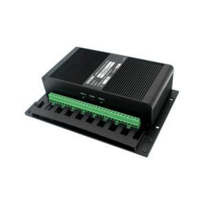 kmd-210-buffer-di-distribuzione-nema0183