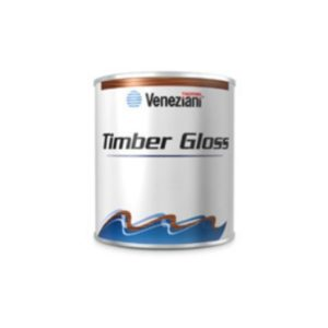 Vernice-flatting-marino-brillante-TIMBER-GLOSS