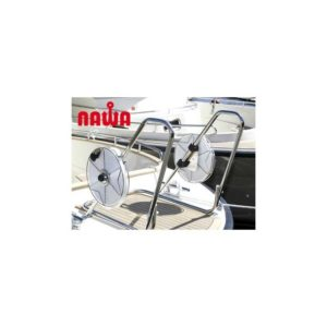 mooring-reels-nawa