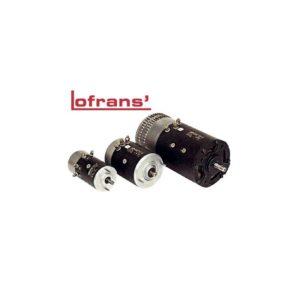 motori-elettrici-per-verricelli-salpa-ancora-lofrans-