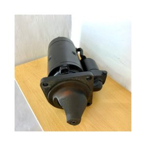 motorino-di-avviamento-revisionato-per-barca-bosch-24v-0001368019