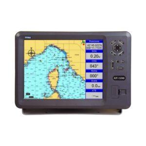 onwa-plotter-cartografico-lcd-acolori-12-pollici-con-GPS-KP-1299HS-Antenna-GPS-Esterna-per-barca