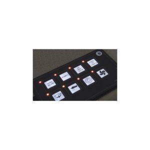 pannello-digitale-touch-ip66