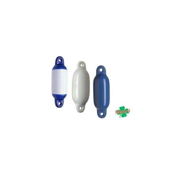paraborid-mini-piccole-imbarcazioni-majoni