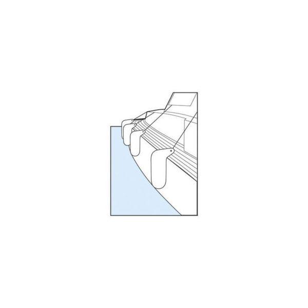 Parabiordi-angolari-per-barche