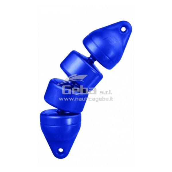 parabordo-per-barca-plastimo-rib-blu-accessori-nautici
