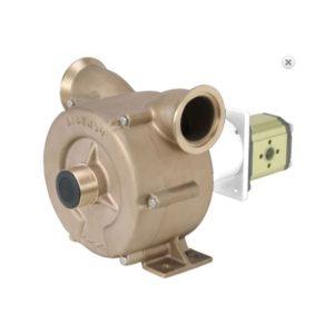 pompe-autoadescanti-con-motore-idraulico-mid1
