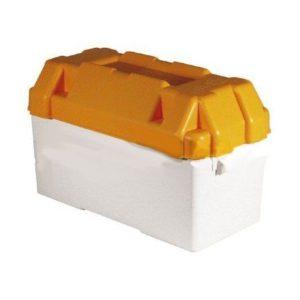 porta-batteria-in-abs-80a