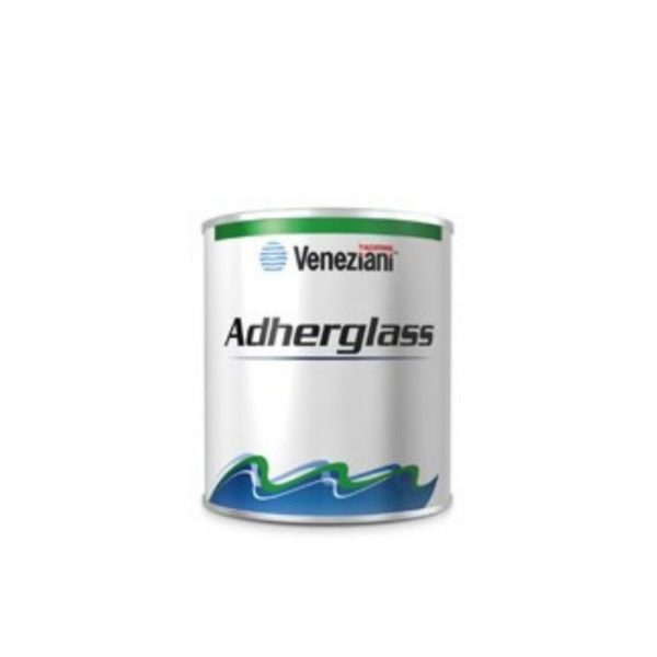 Primer-monocomponente-per-vetroresina-ADHERGLASS