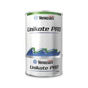 Unikote-Pro-rivestimento-protettivo-polivalente-epossidico-bicomponente