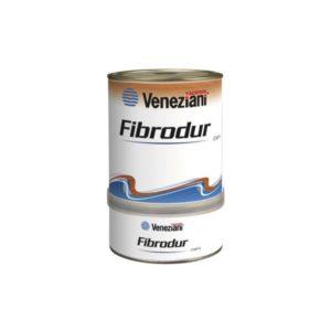 Primer-impregnante-per-legno-bicomponente-FIBRODUR