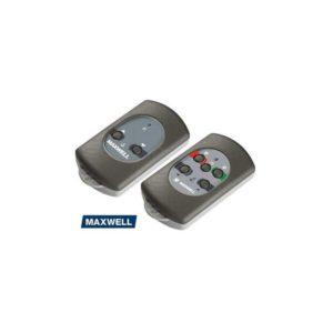 pulsantiere-radiocomando-up-down