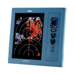 radar-koden-barche-per-barca-nautico-marino-nautica-marine-LCD-TF-10,4-pollici-serie-MDC-200a