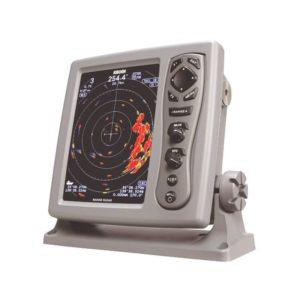 radar-koden-barche-per-barca-nautico-marino-nautica-marine-LCD-TF- 8,4-pollici- serie- MDC-900A