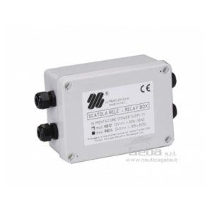 scatola-rele-per-attuatori-elettrici