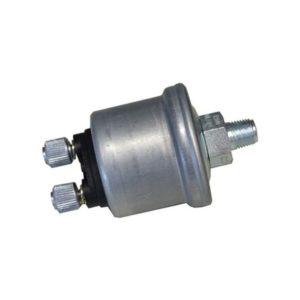 sensori-pressione-1-polo-con-allarme-taratura-vdo-offerte-nautica-barca