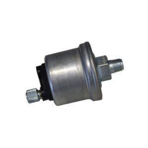 sensori-pressione-1-polo-taratura-vdo-nautica
