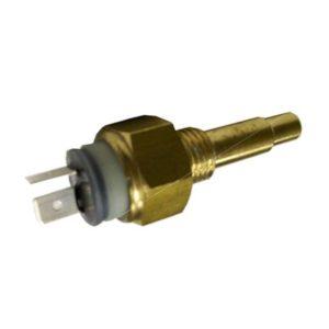 sensori-temperatura-1-polo-allarme-taratura-vdo-3