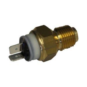 sensori-temperatura-1-polo-allarme-taratura-veglia-2
