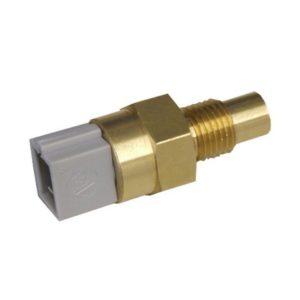 sensori-temperatura-poli-isolati-taratura-veglia-offerte