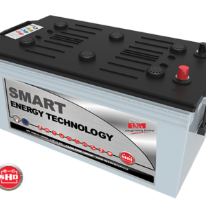 batterie-serie-smart-heavy-technology