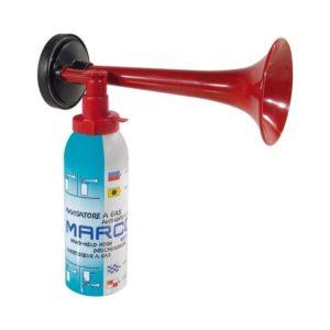 TA1-H-Tromba-a-gas-attacco-a-scatto-HFO-200-ml