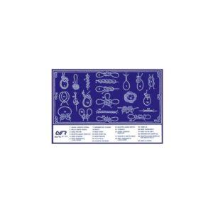 tabella-adesiva-nodi-marinari