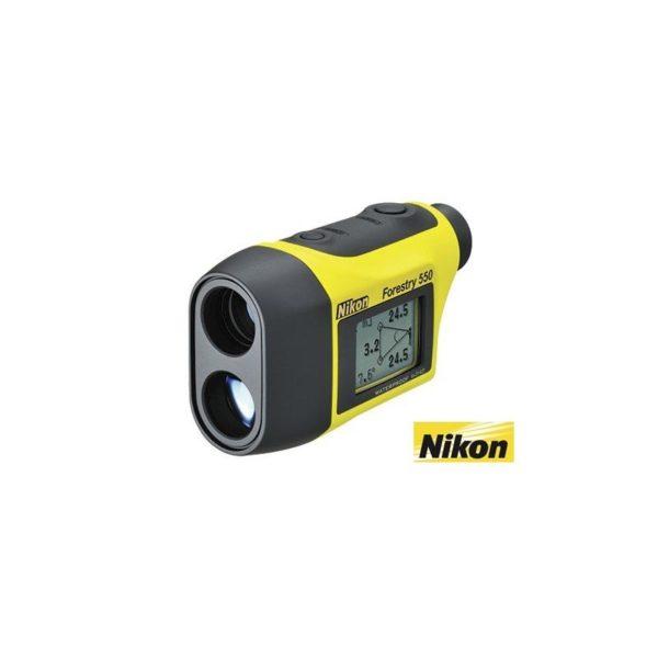 telemetro-laser-nikon-forestry-pro