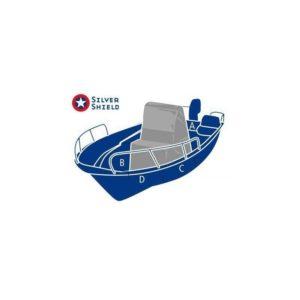 telo-copri-consolle-barca