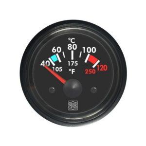 termometro-40-120c-taratura-veglia-12v-illuminazione-bianca