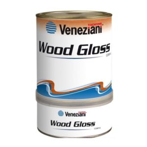 Vernice-di-finitura-brillante-bicomponente-WOOD-GLOSS