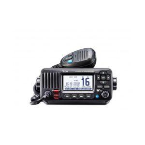 ricetrasmittore-vhf-fisso-icom-ic-m423g