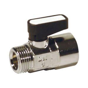 volvole-a-rubinetto-OCP1-3-3-8-pollici