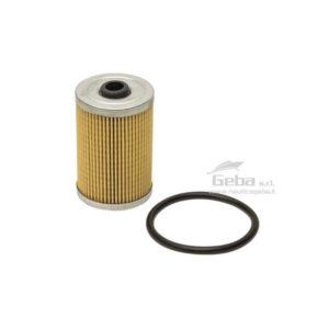 Cartuccia filtro benzina SACS35-866171A01 Mercruiser