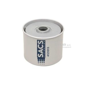 Filtro gasolio SACS 3581078 cartuccia motori marini Volvo