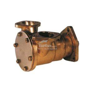 Pompa affreddamento acqua motore marino ST 150 Ancor