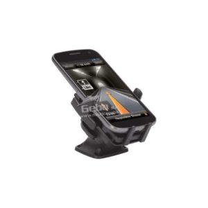 Portatelefono nauticoDash Kit