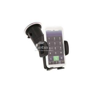 Portatelefono nautico a ventosaRok Kit da barca