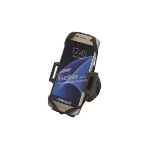 Portatelefono per barca Biker Kit