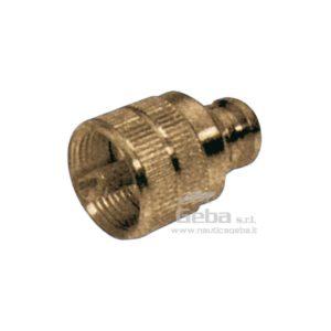 kit-passaparatia-con-connettore-pl259-gold