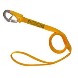 nastro-di-sicurezza-1-gancio-acciaio-inox-anello