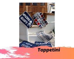 Tappetini